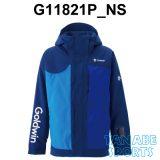 G11821P_NS
