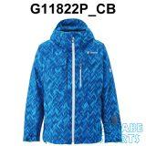 G11822P_CB
