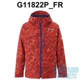 G11822P_FR