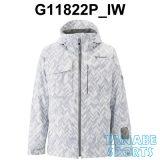 G11822P_IW