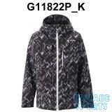 G11822P_K