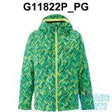 G11822P_PG