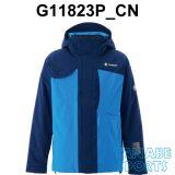 G11823AP_CN