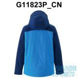 G11823AP_CN_R