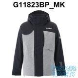 G11823BP_MK