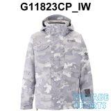 G11823CP_IW