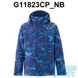 G11823CP_NB