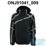 ONJ91041_009