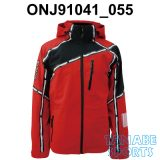 ONJ91041_055
