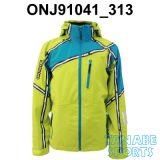 ONJ91041_313