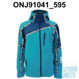 ONJ91041_595