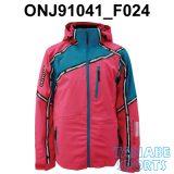 ONJ91041_F024