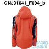 ONJ91041_F094_b