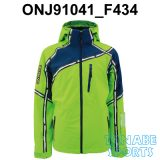 ONJ91041_F434