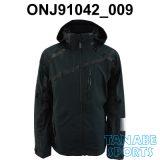 ONJ91042_009