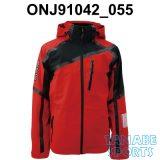 ONJ91042_055
