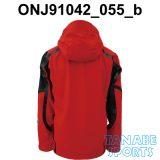 ONJ91042_055_b