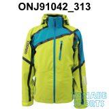 ONJ91042_313