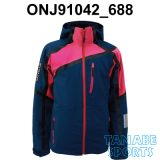 ONJ91042_688