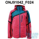 ONJ91042_F024