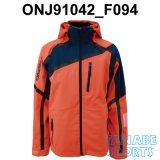 ONJ91042_F094
