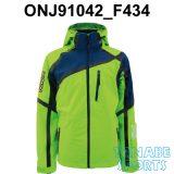 ONJ91042_F434