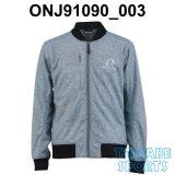 ONJ91090_003