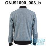 ONJ91090_003_b