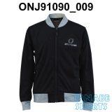 ONJ91090_009