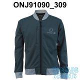 ONJ91090_309