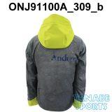 ONJ91100A_309_b