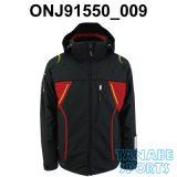 ONJ91550_009