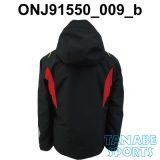 ONJ91550_009_b