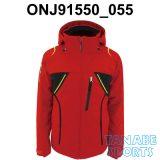 ONJ91550_055