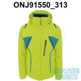 ONJ91550_313