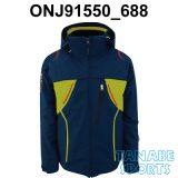 ONJ91550_688