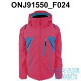 ONJ91550_F024