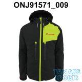 ONJ91571_009