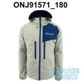 ONJ91571_180