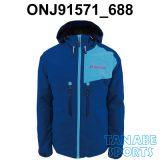 ONJ91571_688
