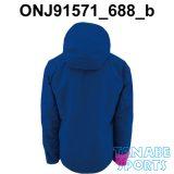 ONJ91571_688_b