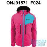 ONJ91571_F024