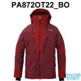 PA872OT22_BO