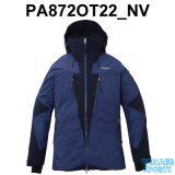 PA872OT22_NV