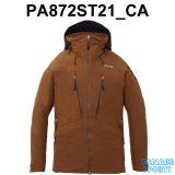 PA872ST21_CA