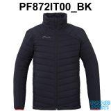 PF872IT00_BK