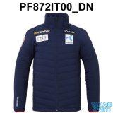 PF872IT00_DN