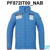 PF872IT00_NAB