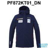 PF872KT01_DN