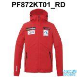 PF872KT01_RD